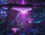 James Cameron: ''Avatar 2' tiene las expectativas muy altas'