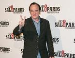 Quentin Tarantino quiere que el Oscar a Mejor Guion Original lleve su nombre