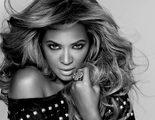 Beyoncé podría protagonizar el remake de 'Nace una estrella' dirigido por Bradley Cooper