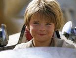 ¿Qué fue de Jake Lloyd, el actor que hizo de Anakin Skywalker en 'Star Wars: La amenaza fantasma'?