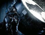 Nueva versión del tráiler de 'Batman V Superman: El amanecer de la justicia' sin spoilers