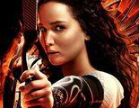 Jennifer Lawrence afirma que no participaría en una precuela de 'Los Juegos del Hambre'