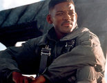 'Independence Day: Contraataque': Revelado el destino del personaje de Will Smith