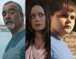 Así son los cinco cortos de ficción que optan al Goya