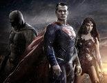 Filtrados varios posibles spoilers de 'Batman v Superman: El amanecer de la justicia'