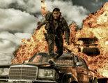 'Mad Max: Furia en la carretera', 'Carol' y 'Fargo', los más nominados en los Critics Choice Awards
