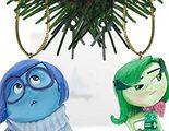 5 películas y 5 series para regalar esta Navidad