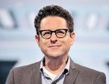 J.J Abrams está aterrorizado por la presión por 'Star Wars: El despertar de la fuerza'