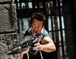 Mark Wahlberg confirma que estará en 'Transformers 5'