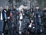 'Escuadrón suicida': Revelada nueva sinopsis oficial de la esperada adaptación de DC Comics