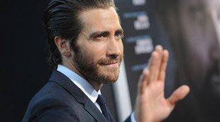 ¿Por qué es imposible odiar a Jake Gyllenhaal?