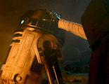 'Star Wars: El despertar de la fuerza' podría optar al Oscar a Mejor Película