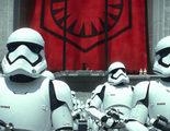 'Star Wars: El despertar de la fuerza' será el mayor estreno de la historia de España