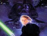 'Star Wars: Episodio VI - El retorno del Jedi': el dominio de la fórmula