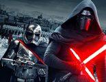 Las críticas dicen que 'Star Wars: El despertar de la fuerza' no decepcionará a los fans