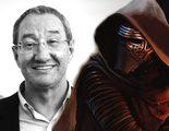 Twitter reacciona ante la crítica de Carlos Boyero a 'Star Wars: El despertar de la fuerza'
