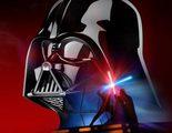 ¿Qué nivel de frikismo sobre 'Star Wars' tienen los actores y directores españoles?