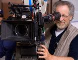 Nace la compañía Amblin Partners de la mano de Steven Spielberg