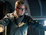 Chris McQuarrie da nuevos detalles de 'Al filo del mañana 2' y 'Misión Imposible 6'