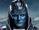 El tráiler de 'X-Men: Apocalipsis' ofende a la comunidad Hindú