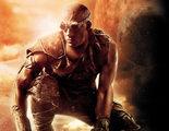 Vin Diesel desarrollará una serie de 'Riddick' para televisión