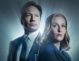 Fox estrenará la nueva temporada de 'Expediente X' en España el 26 de enero