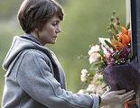 España se queda fuera de los Oscar con 'Loreak'