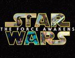 Según el periódico del Vaticano 'Star Wars: El despertar de la fuerza' es 'decepcionante' y chabacana'