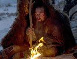 Sean Penn opina que 'El renacido' es una obra maestra equiparable a 'Apocalypse Now'