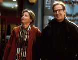 Se desvela qué pasó con Emma Thompson y Alan Rickman en 'Love Actually'