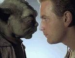 'Star Wars: El despertar de la fuerza': Yoda y Obi-Wan Kenobi, los cameos ocultos del episodio VII