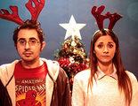 9 cortos imprescindibles para ver en Navidad