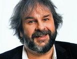 Peter Jackson se sincera sobre lo que opina de George Lucas