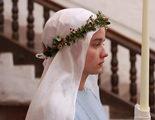 'La religiosa': La fragilidad de la inocencia