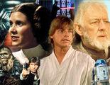 'Star Wars': Las 10 teorías más locas de los fans