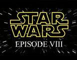 Una teoría explica qué podría pasar en 'Star Wars: Episodio VIII'