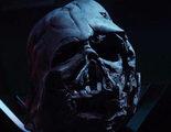 Se desvelan tramas desechadas para 'Star Wars - El despertar de la Fuerza'