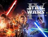 15 razones por las que 'Star Wars: El despertar de la fuerza' y 'Una nueva esperanza' son la misma película