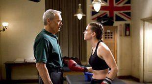 7 películas para saciar tu sed de boxeo