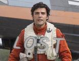 Oscar Isaac confiesa qué tienen en común 'Star Wars: El despertar de la fuerza' y 'Perdidos'