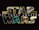 'Star Wars: El despertar de la fuerza' arrasa en la taquilla española y ya es el mejor estreno del 2015