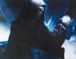 Nuevas teorías de 'Star Wars: El despertar de la fuerza' apuntan quién podría ser el Líder Supremo