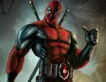 Nuevo cartel y tráiler de 'Deadpool' para IMAX
