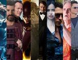 Lo mejor de 2015: Las mejores series del año