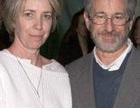 Spielberg habla de Melissa Mathison, guionista de E.T. recientemente fallecida