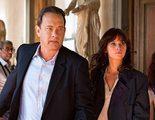Primeras imágenes de 'Inferno' con Tom Hanks y Felicity Jones