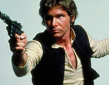 Lawrence Kasdan habla por primera vez del esperado spin-off sobre Han Solo