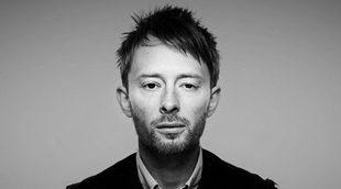 Así es la canción de Radiohead para 'Spectre' que no se llegó a utilizar