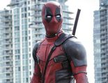 'Deadpool' lanza segundo tráiler, divertido y sin censura