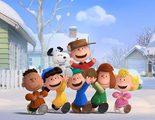 """Steve Martino: """"Con 'Carlitos y Snoopy' sabía que teníamos todos los elementos para ofrecer a la audiencia lo que busca"""""""